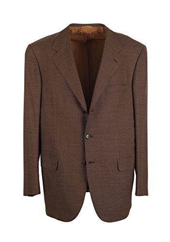 cl-brioni-sport-coat-size-54-44r-us-wool