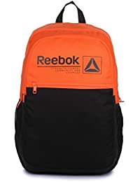 Reebok Backpacks  Buy Reebok Backpacks online at best prices in ...