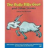 Bully Billy Goat & Animal...