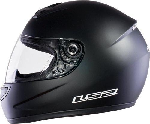 Mono Single LS2 FF351 casco integral