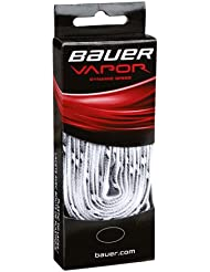 BAUER Laces Vapor Skate