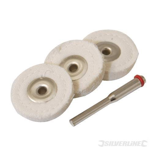 Power Tool Accessories Craft Tool Accessories Loose
