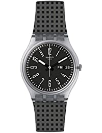 3c2b8c9db42b Swatch Watches   Buy Swatch Watches for Men   Women Online in India ...
