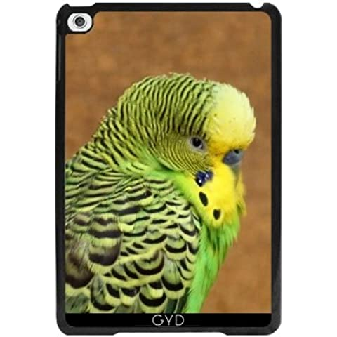 Custodia per Apple Ipad Mini 4 -