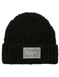 Amazon.it  donna - Calvin Klein   Cappelli e cappellini   Accessori ... 2ff4c9e98ff2