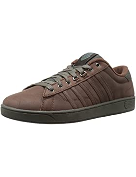K-Swiss Herren Hoke P Cmf Low-To