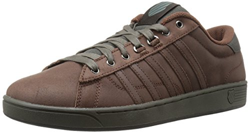 k-swiss-hoke-p-cmf-sneakers-basses-homme-marron-potting-soil-beluga-216-425-eu