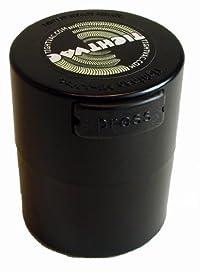 Iolite Tvc 002 Black Solid Minivac Container