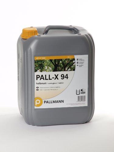 PALL MUñECO DE PALL X 9410 0L)