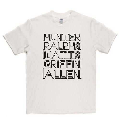 hunter-ralphs-watts-griffin-allen-t-shirt-white-black-xlarge