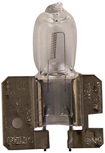 Preisvergleich Produktbild Philips 12311C1Leuchtturm-Straße