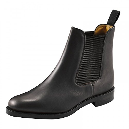 loake-blenheim-mens-chelsea-boots-uk11-eu46-us115-black-waxy