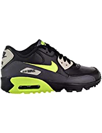 cafcse.it: nike air max