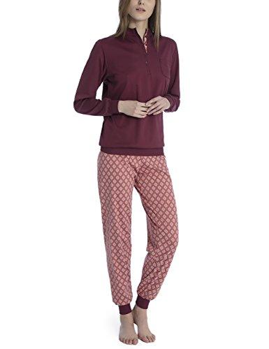 e60e14c3029583 calida schlafanzug | Schnäppchen finden, leicht gemacht!