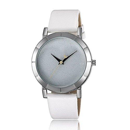 mujer-reloj-cuarzo-casual-blanco-piel-sintetica-m0181