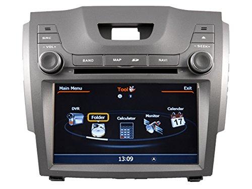 audiocarsystem-chevrolet-s10-trailblazer-lt-ltz-2013-colorado-isuzu-d-max-installation-oem-voiture-c