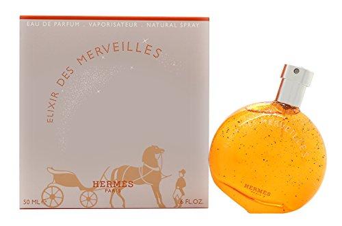 hermes-elixir-des-merveilles-eau-de-parfum-spray-50-ml