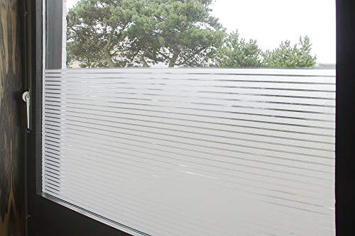 Tamia-Living ' statico finestra schermo 90% UV di protezione...