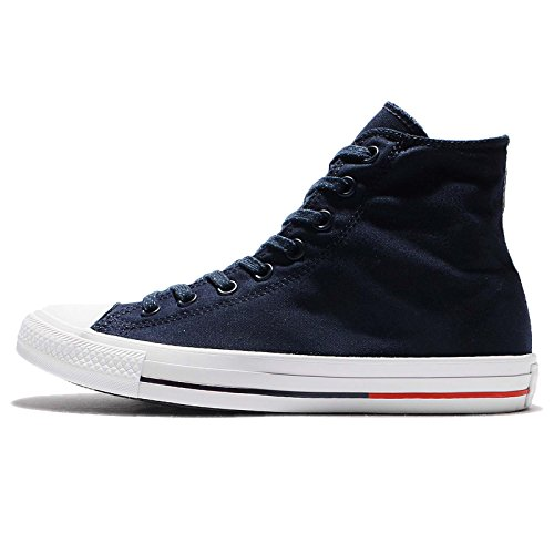 Converse Chucks CT AS HI 153793C Dunkelblau Dark-Navy