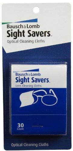 bausch-et-lomb-sight-savers-optique-lingettes-de-nettoyage-60-chaque