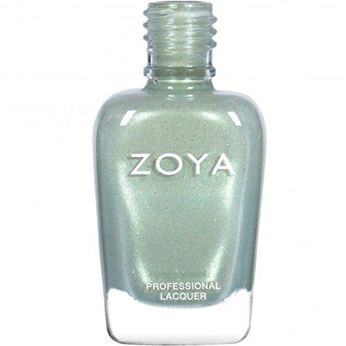 Zoya nagellack, 15ml, Lacy