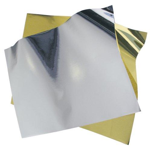 rayher-klebefolie-30x41-cm-23-my-gold