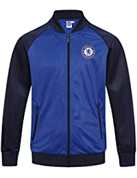 Amazon co uk: Chelsea F C : Clothing
