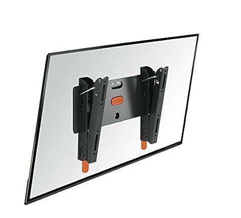 Vogel's BASE 15 M TV-Wandhalterung für 81-140 cm (32-55 Zoll)
