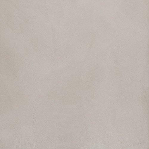 marazzi-block-gray-75-x-75-cm-mljt-effet-beton-moderne-gres-carrelage-sol-revetement-offre