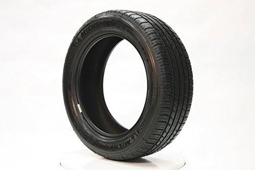 Le Premier Ministre A/S Michelin Pneu Radial Touring - 225/50R17 94V