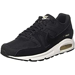 Nike Mujer Wmns Air Max Command