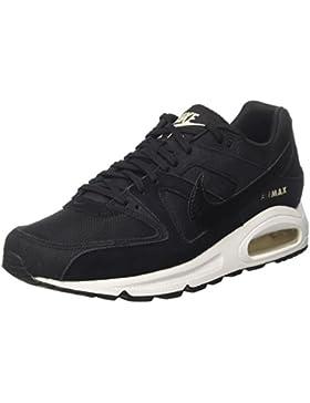Nike Damen Wmns Air Max Command Sneakers