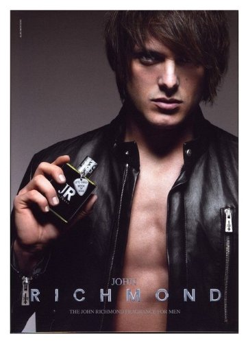 Richmond For Men As 100Ml