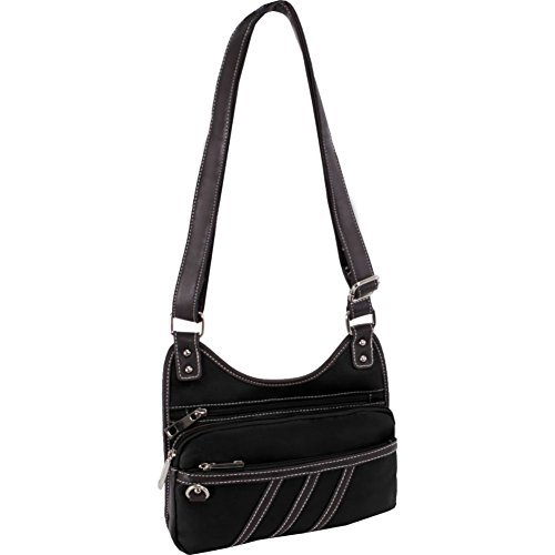 parinda-gianna-crossbody-black-by-parinda