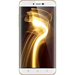 Coolpad Note 3S (White, 32GB)