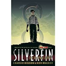 By Charlie Higson SilverFin: The Graphic Novel (Young Bond)