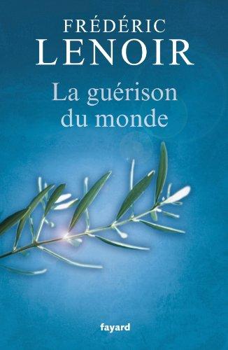 """<a href=""""/node/11208"""">Guérison du monde (La)</a>"""