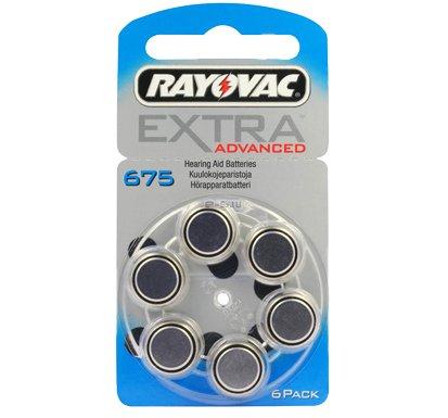 rayovac-blister-da-6-batterie-per-apparecchi-acustici-altamente-avanzate-14-v-zink-luft