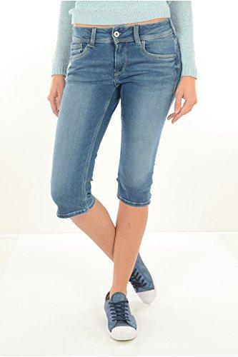 short-pepe-jeans-saturn-crop-pepe-jeans-short-pl800652h74-pepe-jeans-short-pl800652h74