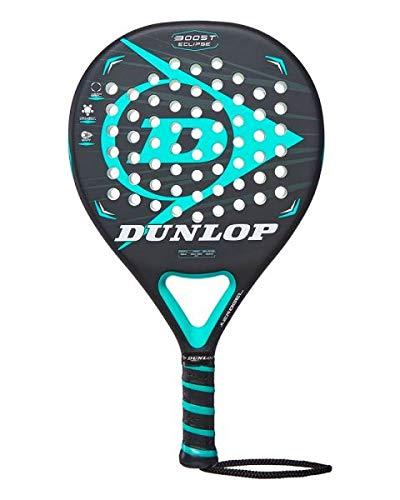 Dunlop pala de Pádel Boost Eclipse