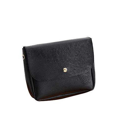 Pinko Bag Originale usato  15f9f7a3c4e