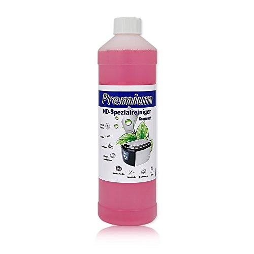 1-liter-premium-ultraschallreiniger-konzentrat-fur-ultraschallgerate-hochdruckreinigereiniger-und-te