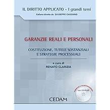 Garanzie reali e personali: 10