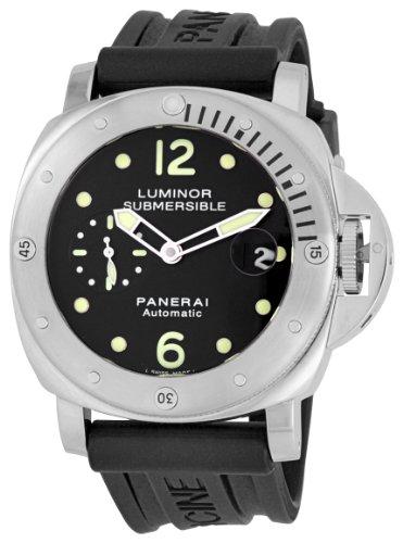 Panerai M00024 - Reloj