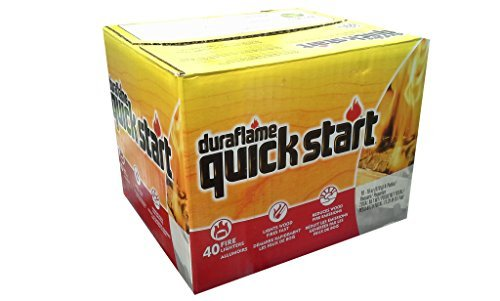 duraflame-quick-start-firestarters-40-pk-10-18ounce-4-packs-by-duraflame