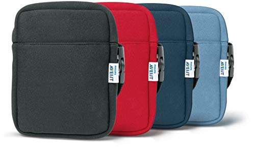 Philips Avent ThermaBag(gemischt)