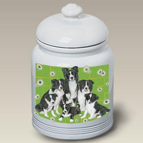 border-collies-best-of-breed-treat-jars-by-bob-martin