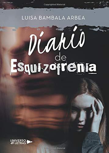 Diario de Esquizofrenia