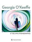 Georgia O'Keeffe et ses amis photographes - Exposition Musée de Grenoble, 7 novembre 2015-7 février 2016
