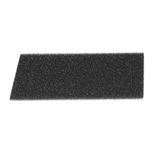Schaumstoff Filter für Bauknecht Whirlpool Wärmetauscher Trockner 481010354757 - Lager Trockner Whirlpool
